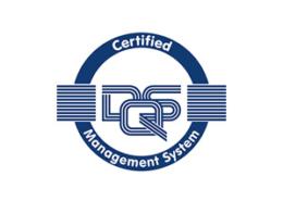 logo FDA Certification